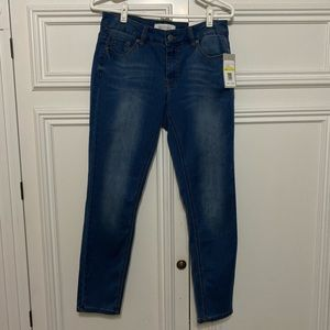 NET Kenneth Cole Reaction Jeans